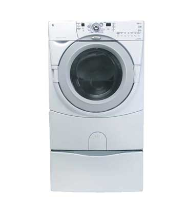 Whirlpool AWM 8500 Dream Space